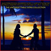 Something's Gotten Hold of My Heart de Various Artists