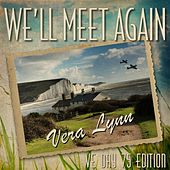 We'll Meet Again (VE Day 75 Edition) de Vera Lynn