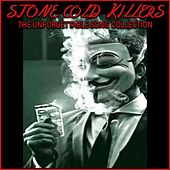 Stone Cold Killers by Various Artists