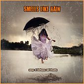Smells Like Rain by Various Artists