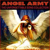 Angel Army de Various Artists