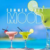 Summer Jazz Mood by Diego Groove