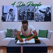 4 da People by Finney