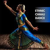 Ethnic Chhau Dance de Various Artists