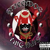 Ying Yang de The Street Dogg