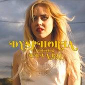 Dysphoria by GoldieLocks