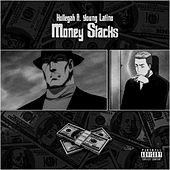 Money Stack$ von Kollegah