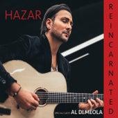 Reincarnated de Hazar