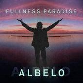 Fullness Paradise von Albelo