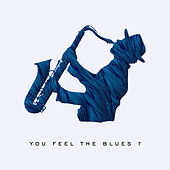 You Feel the Blues ? von Various Artists
