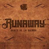 Runaway by Dareyes De La Sierra