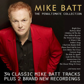 The Penultimate Collection by Mike Batt