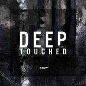 Deep Touched, Vol. 5 de Various Artists