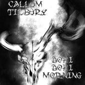 Doki Doki Morning di Callum Tilbury