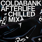 Afterlife (Chilled Mix) by Coldabank