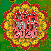 Goa Unite 2020 by Various Artists
