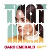 That Man (Atom Smith Remix) by Caro Emerald