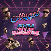 Gym Quarantine von Hugel