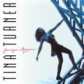 Foreign Affair (The Singles) de Tina Turner