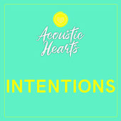 Intentions von Acoustic Hearts