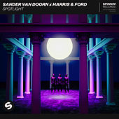 Spotlight by Sander Van Doorn