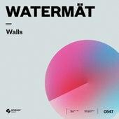 Walls von Watermät