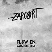Flow en Cuarentena de Zarcort