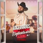 Encerrados Pero Enfiestados  (Live Vol. 1) de Carin Leon