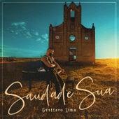 Saudade Sua by Gusttavo Lima