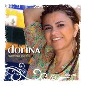 Samba de Fé (Deluxe) - Ao Vivo de Dorina