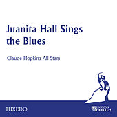 Juanita Hall Sings the Blues by Juanita Hall