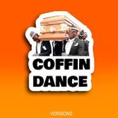 Coffin Dance Versions de Music Falcon