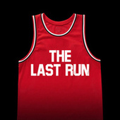 The Last Run de Various Artists