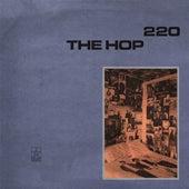 220 de HOP