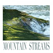 Mountain Streams by Nature Sounds (1)