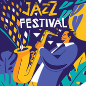 Jazz Festival von Various Artists