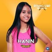 Hurt (Rising Star Indonesia) by Hanin