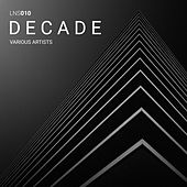 Decade von Various Artists