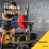 The Best Fitness & Bodystep de Various Artists