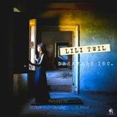 Lili Twil de Dreamers Inc.