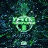Infinite Resonance, Vol. 2 (Compiled by Thaihanu) von Various Artists