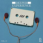 Deeper Experience, Vol. 23 de Various Artists