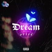 Dream de Oricé