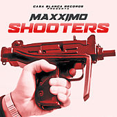 Shooters by Mein Freund Max