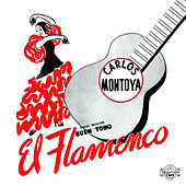 El Flamenco by Carlos Montoya