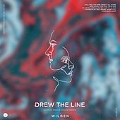 Drew the Line (Nordic Brave House Remix) by Wilden