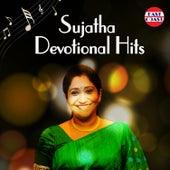 Sujatha Devotional Hits by Sujatha