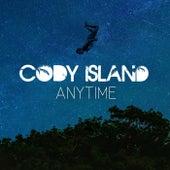 Anytime von Cody Island