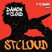 StCloud (ft. J.Isaak) by DamonStCloud
