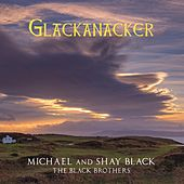 Glackanacker by Black Brothers
